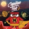 Capitan Nuts
