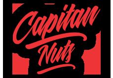 Devil's Cup Logo