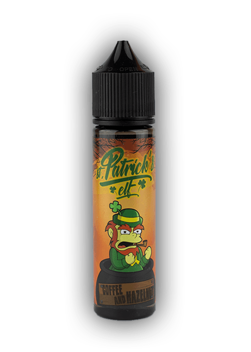 St. Patric's Elf 60ml